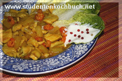 Kochbuchbilder/curry-krabben-ok.jpg