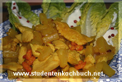 Kochbuchbilder/curry-krabben2-ok.jpg